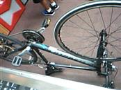 SPECIALIZED BICYCLE Road Bicycle SIRRUS